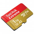 sandisk-extreme-micro-sd-1tb-main2.png